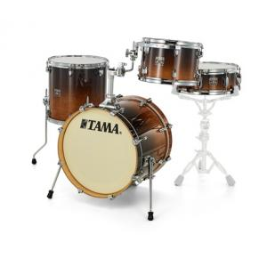 Is Tama Superst. Classic Shells 18 CFF a good match for you?