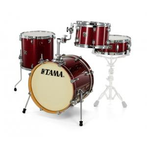 Is Tama Superst. Classic Shells 18 DRP a good match for you?