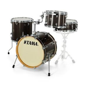 Is Tama Superst. Classic Shells 18 MGD a good match for you?