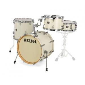 Is Tama Superst. Classic Shells 18 SAP a good match for you?