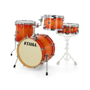 Is Tama Superst. Classic Shells 18 TLB a good match for you?