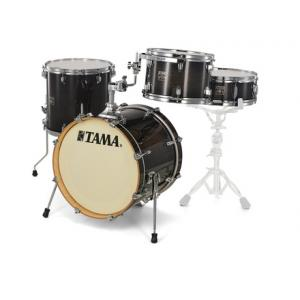 Is Tama Superst. Classic Shells 18 TPB a good match for you?