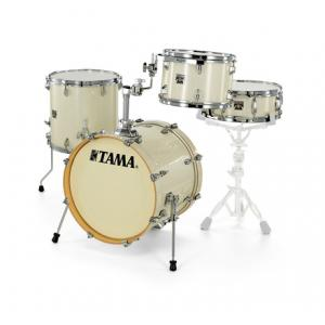 Is Tama Superst. Classic Shells 18 VWS a good match for you?