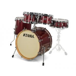 Is Tama Superst. Classic Shells 20 DRP a good match for you?