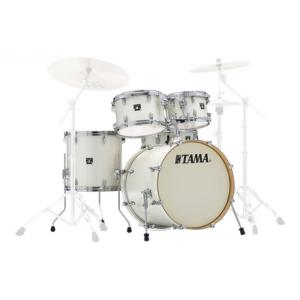 Is Tama Superst. Classic Shells 20 VWS a good match for you?