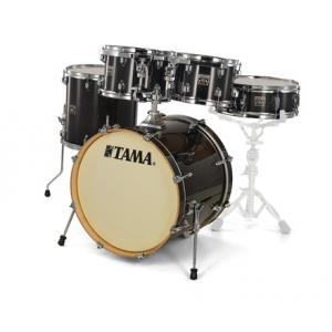 Is Tama Superst. Classic Shells 22 TPB a good match for you?