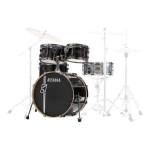 Is Tama Superstar H.Maple+Snare DMF a good match for you?