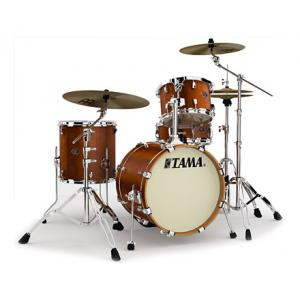 "Take the ""IS IT GOOD FOR ME"" test for ""Tama VP48-ABB Silverstar Jazz"", read the reviews and join the community!"