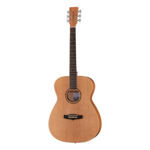 "Take the ""IS IT GOOD FOR ME"" test for ""Tanglewood TWR O"", read the reviews and join the community!"