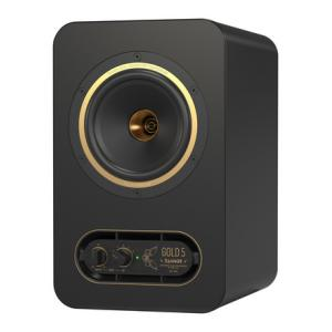 Is Tannoy Gold 5 a good match for you?