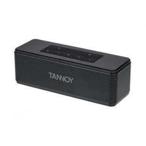 Is Tannoy Live Mini a good match for you?