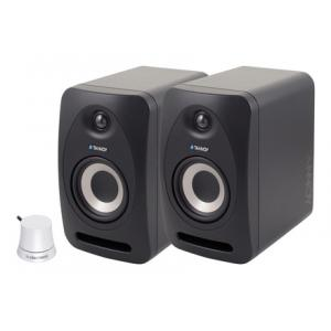 Is Tannoy Reveal 402 Bundle a good match for you?
