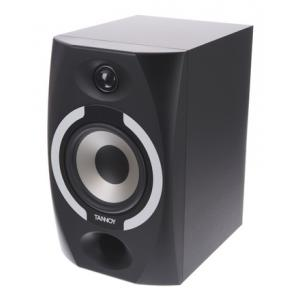 Is Tannoy Reveal 501A a good match for you?