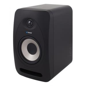 Is Tannoy Reveal 502 a good match for you?