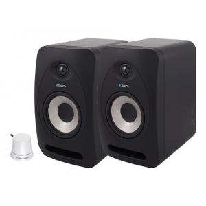Is Tannoy Reveal 502 Bundle a good match for you?
