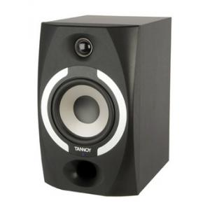 Is Tannoy Reveal 601P a good match for you?