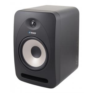 Is Tannoy Reveal 802 a good match for you?