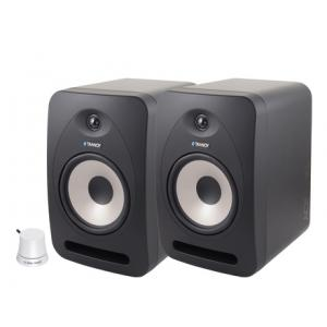 Is Tannoy Reveal 802 Bundle a good match for you?