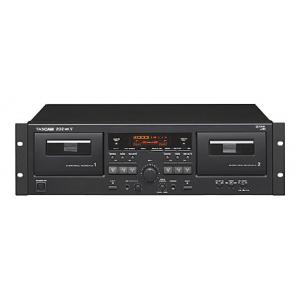 Is Tascam 202 MkV the right music gear for you? Find out!