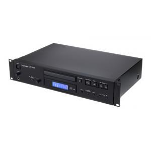 """Take the """"IS IT GOOD FOR ME"""" test for """"Tascam CD-200"""", read the reviews and join the community!"""