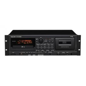 """Take the """"IS IT GOOD FOR ME"""" test for """"Tascam CD-A550"""", read the reviews and join the community!"""