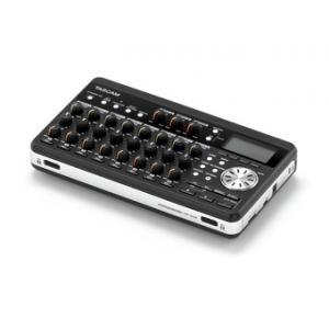 """Take the """"IS IT GOOD FOR ME"""" test for """"Tascam DP-008 B-Stock"""", read the reviews and join the community!"""