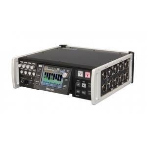 Is Tascam HS-P82 the right music gear for you? Find out!