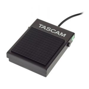 Is Tascam RC-1F a good match for you?