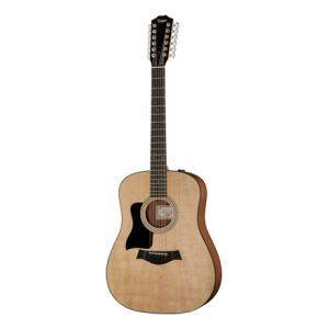 """Take the """"IS IT GOOD FOR ME"""" test for """"Taylor 150e LH Walnut"""", read the reviews and join the community!"""