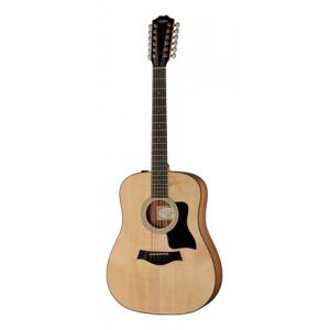 """Take the """"IS IT GOOD FOR ME"""" test for """"Taylor 150e Walnut"""", read the reviews and join the community!"""