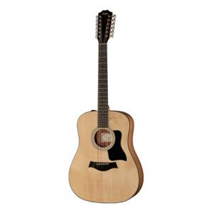 """Take the """"IS IT GOOD FOR ME"""" test for """"Taylor 150e Walnut 2017"""", read the reviews and join the community!"""