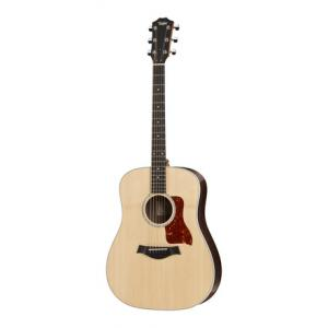 Is Taylor 210 DLX a good match for you?