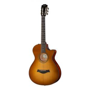 Is Taylor 312ce 12-Fret LTD 2018 B-Stock a good match for you?