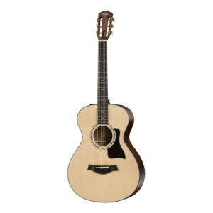 """Take the """"IS IT GOOD FOR ME"""" test for """"Taylor 312e 12-Fret B-Stock"""", read the reviews and join the community!"""