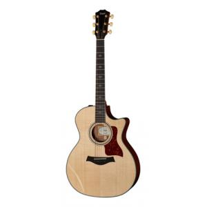 Is Taylor 314ce LTD a good match for you?