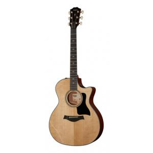 """Take the """"IS IT GOOD FOR ME"""" test for """"Taylor 314Ce V-Class"""", read the reviews and join the community!"""