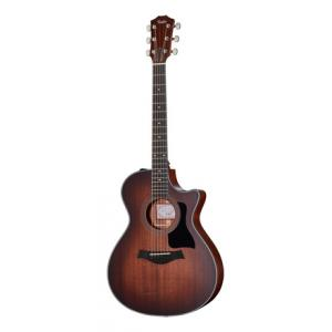 """Take the """"IS IT GOOD FOR ME"""" test for """"Taylor 322ce"""", read the reviews and join the community!"""