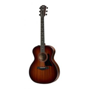 Is Taylor 324e V-Class a good match for you?