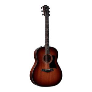"Take the ""IS IT GOOD FOR ME"" test for ""Taylor 327e V-Class"", read the reviews and join the community!"