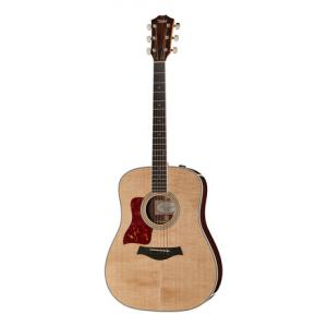 """Take the """"IS IT GOOD FOR ME"""" test for """"Taylor 410e-R LH"""", read the reviews and join the community!"""