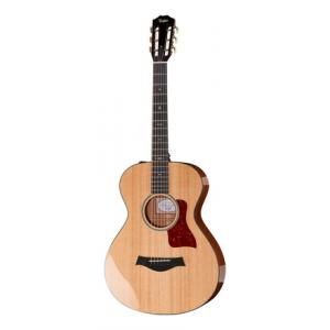 Is Taylor 512e 12-Fret a good match for you?