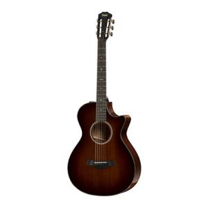 Is Taylor 522Ce 12 Fret-V-Class a good match for you?
