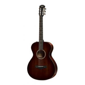 Is Taylor 522e 12 Fret-V-Class a good match for you?