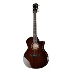 "Take the ""IS IT GOOD FOR ME"" test for ""Taylor 524ce B-Stock"", read the reviews and join the community!"