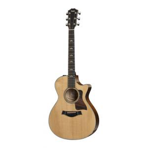 """Take the """"IS IT GOOD FOR ME"""" test for """"Taylor 612Ce V-Class"""", read the reviews and join the community!"""