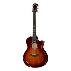 Is Taylor 614ce LTD a good match for you?