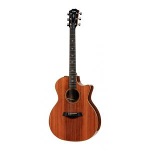 Is Taylor 714ce-LTD a good match for you?