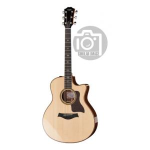 Is Taylor 716ce B-Stock a good match for you?