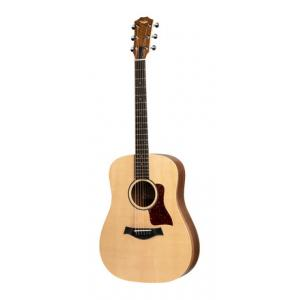 Is Taylor Big Baby Taylor BBTe Walnut a good match for you?