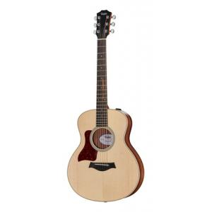 Is Taylor GS Mini-e RW LH B-Stock a good match for you?